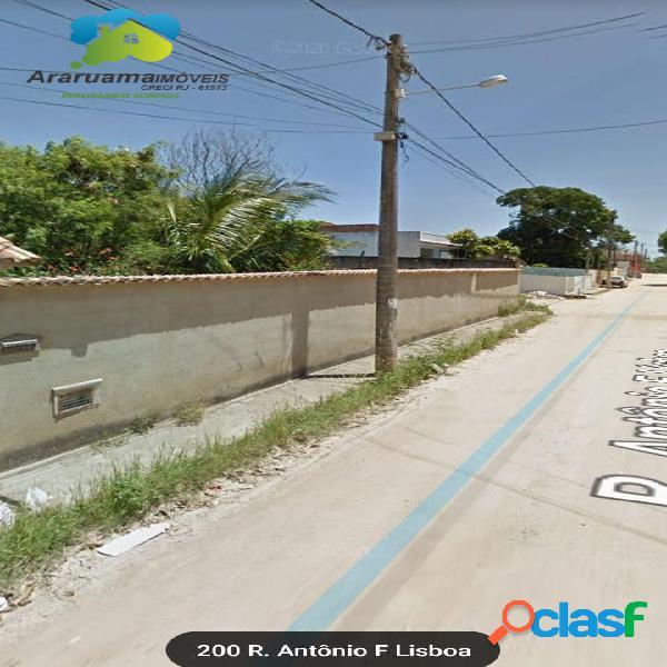 Oportunidade terreno localizado no bairro XV de novembro ao lado do centro 3