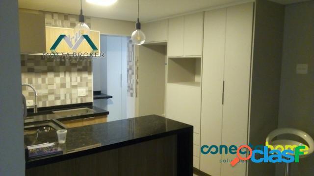 Casa Térrea de 131 m², 3 dormitórios e 3 Vagas em Santana