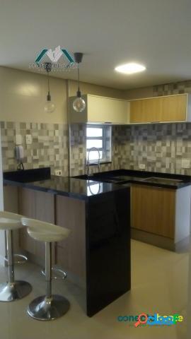 Casa Térrea de 131 m², 3 dormitórios e 3 Vagas em Santana 1