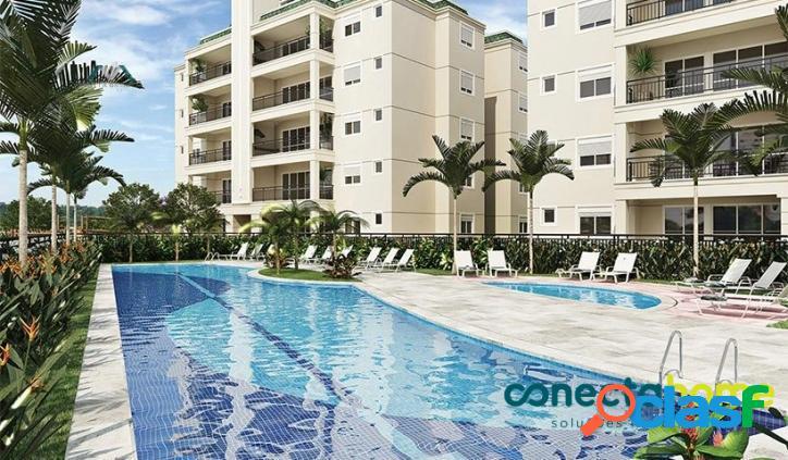 Apartamento alto padrão para venda em parque mandaqui são paulo-sp - 15882
