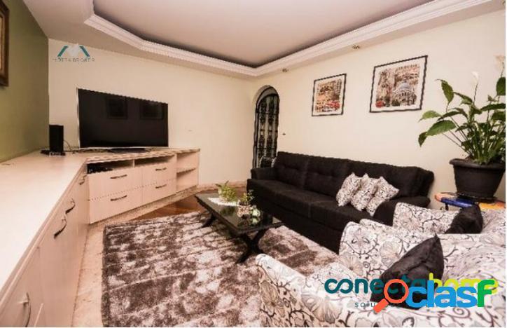 Apartamento cobertura para venda em santana são paulo-sp - 15613