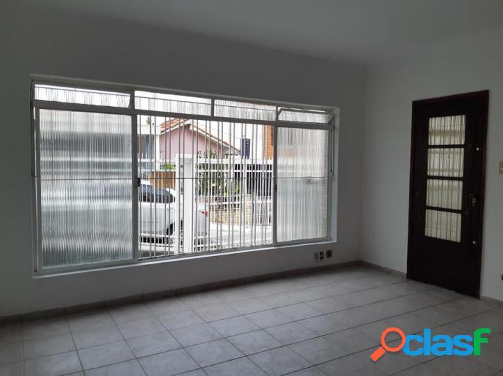 Sobrado com 2 quartos à venda na Vila Prudente, 150 m² por R$650.000,00.