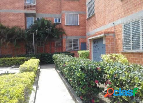 Apartamento ciudad alianza 119 mts2 sin problemas de agua, ni gas