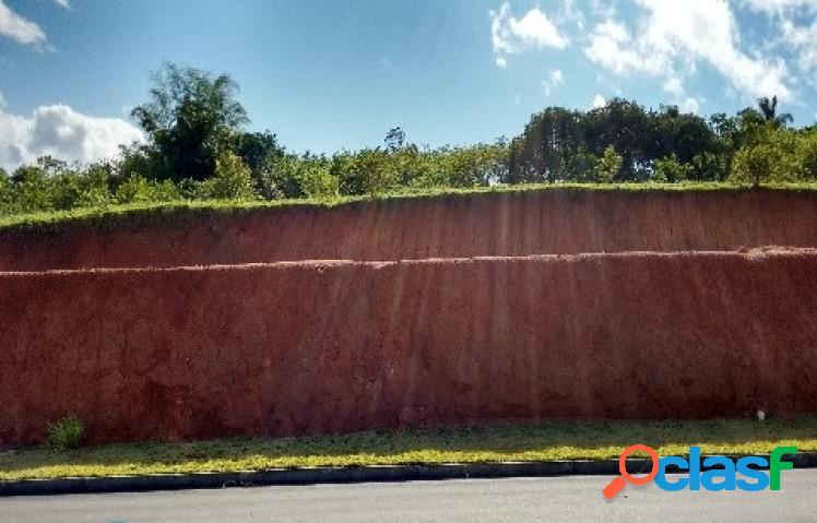 Terreno - venda - indaial - sc - ribeirao das pedras