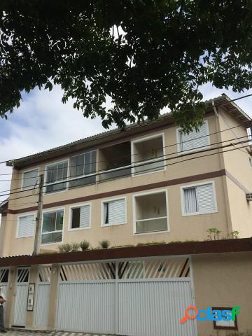 Casa - Venda - São Vicente - SP - Jardim Independencia