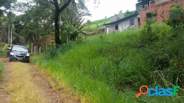 Casa de vila - venda - mairinque - sp - centro