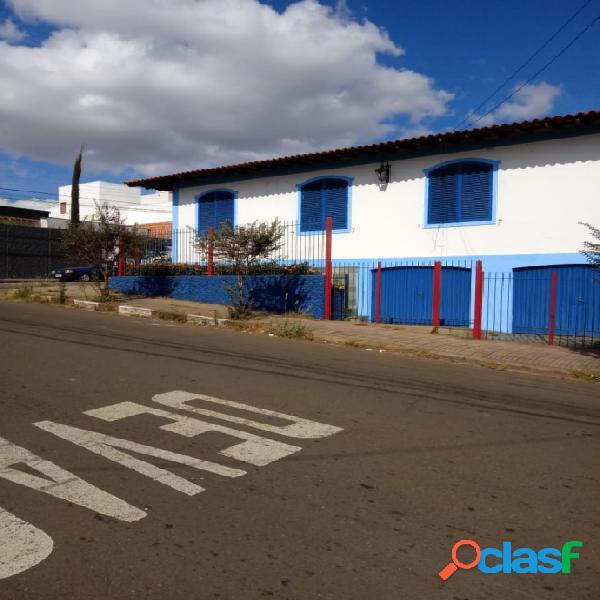 Apartamento - venda - passos - mg - centro