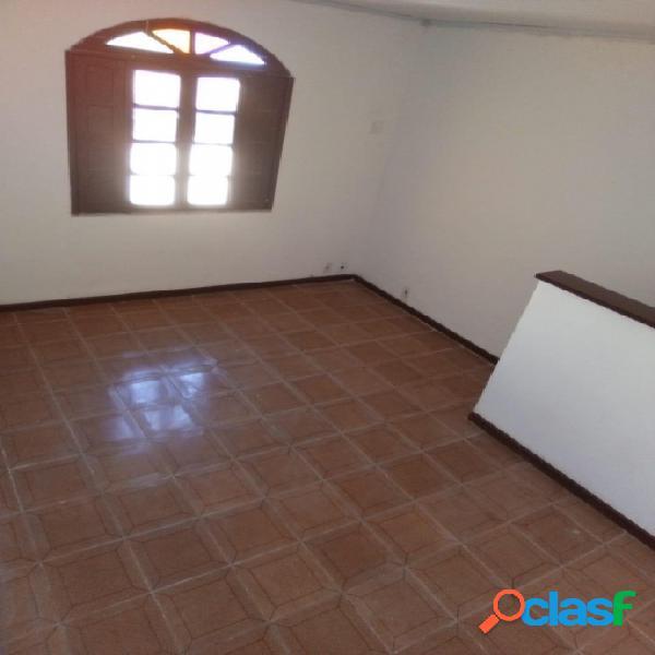 Apartamento - aluguel - salvador - ba - piatã)