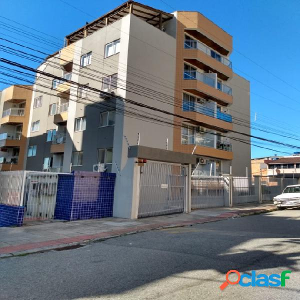 Apartamento - venda - florianópolis - sc - capoeiras