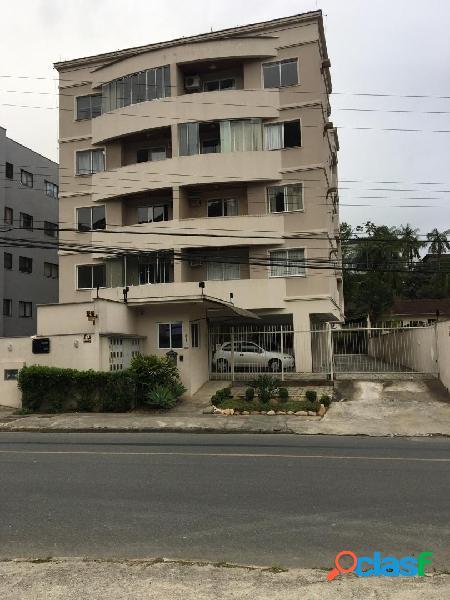 Apartamento a venda bairro santo antonio próximo a totvs