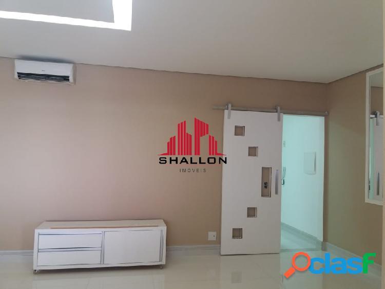 Casa térrea 03 dormitórios em condomínio residencial cruzeiro do sul
