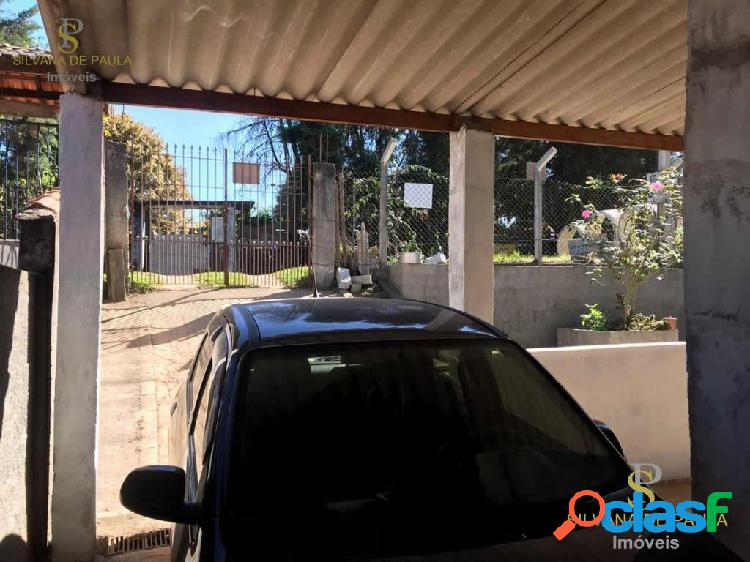 Casa de 3 dorm. À Venda - Corumbá - Mairiporã. 3
