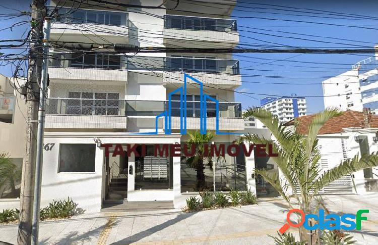 Apartamento com 3 dormitórios e 3 suítes, para venda bairro marechal rondon