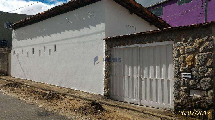Casa, vila brasil, 2 quartos, 2 vagas