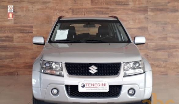 Suzuki - grand vitara