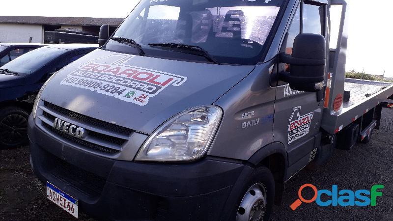 AUTO SOCORRO, GUINCHO, TÁXI E CHAVEIRO 2