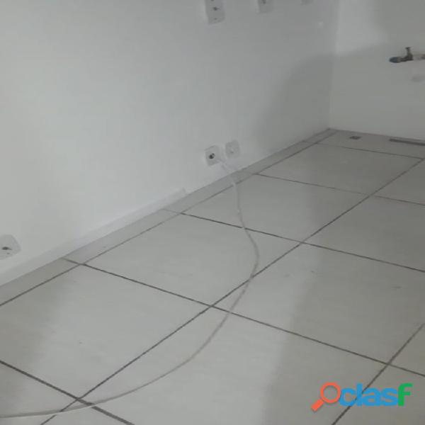 vendo sala comercial calçadão São José do Rio Preto. 7