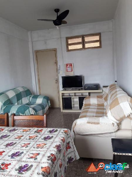 Dois dormitórios
