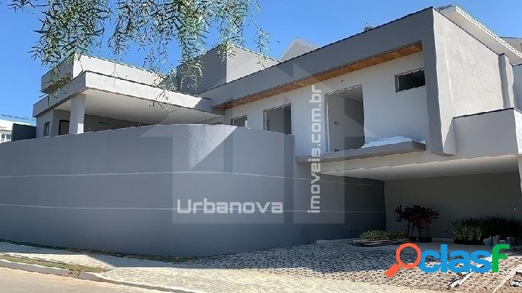 Linda casa térrea de esquina projeto moderno analisa proposta e permuta