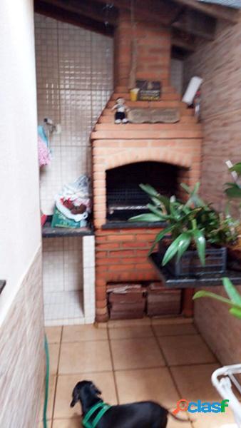 """""""ca948 - casa, venda, americana, 150 m2, dormitórios: 2, banheiros: 2, s"""