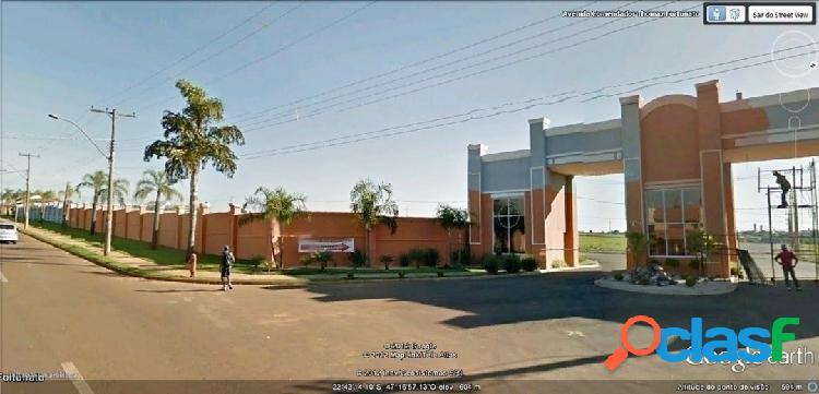 Te252 - terreno, venda, americana, 450 m2, dormitórios:, banheiros:, suí