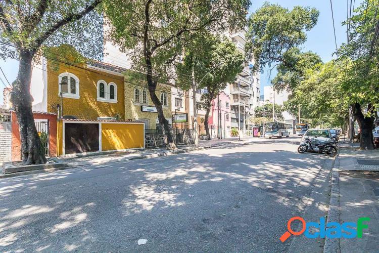 Rua uruguai, - casa - tijuca, rio de janeiro - r