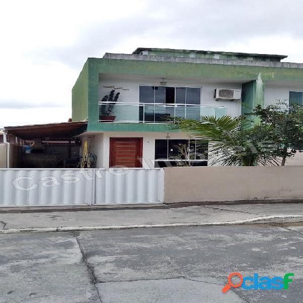 Vendo lindo Duplex em Chácara Mariléa 1