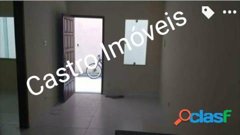 Casa em condomínio Cidade Beira Mar 1