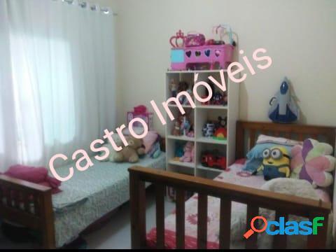 Casa em condomínio Cidade Beira Mar 2