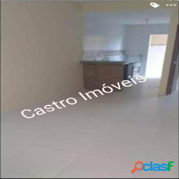 Casa em condomínio Cidade Beira Mar 3