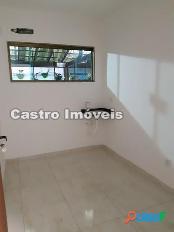 Lojas para locação Centro Rio das Ostras 2