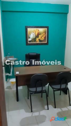 Lojas para locação Centro Rio das Ostras 3