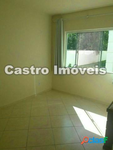 Apartamento Recanto Rio das Ostras 1