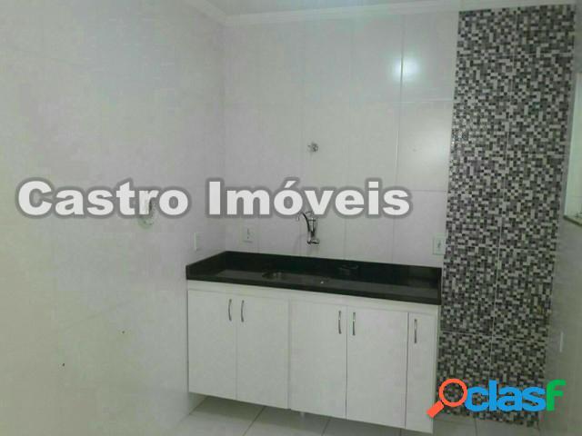 Apartamento Recanto Rio das Ostras 2