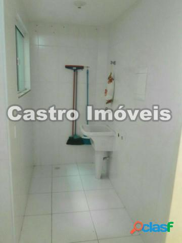 Apartamento Recanto Rio das Ostras 3
