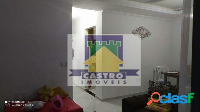 Casa Reduto da Paz em Rio das Ostras 2