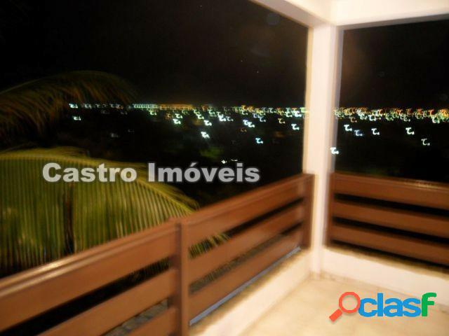 Linda Casa em Extensão Serramar Rio das Ostras 1