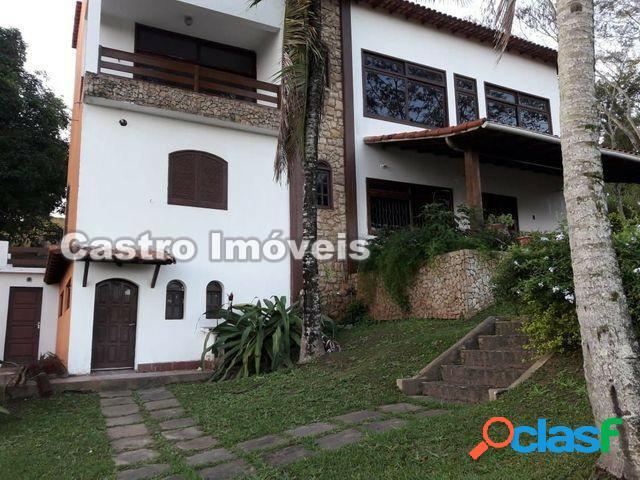 Linda Casa em Extensão Serramar Rio das Ostras 3
