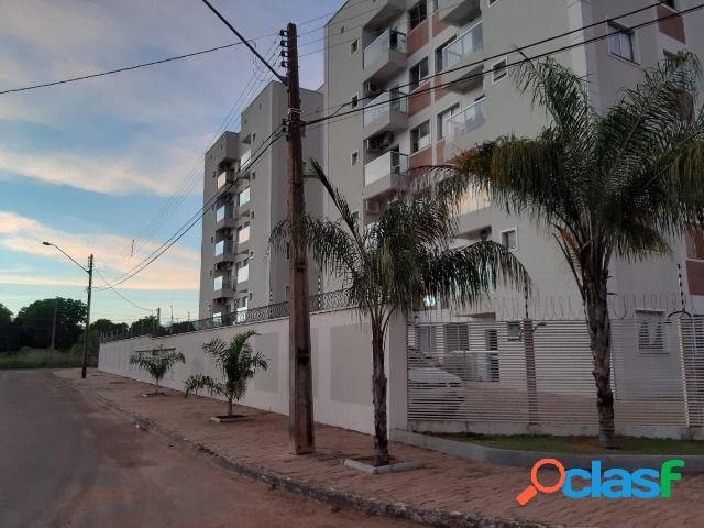 Edifício Maragogi - Apartamento
