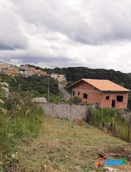TERRENO 130 m² EXCELENTE LOCALIZAÇÃO 1