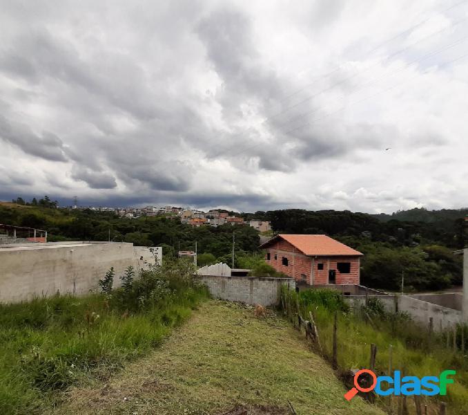 TERRENO 130 m² EXCELENTE LOCALIZAÇÃO 2