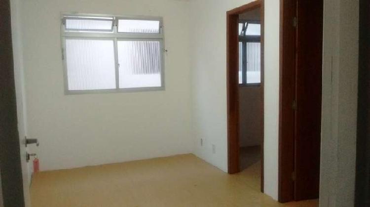 Apartamento 3 Dorm, Á Vista, Praia Comprida Px. Beira