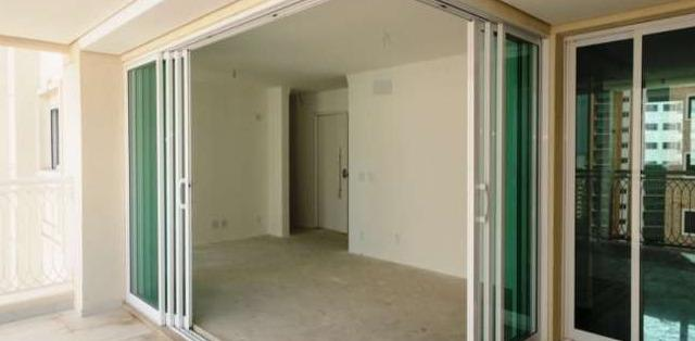 Apartamento anália franco - mgf imóveis