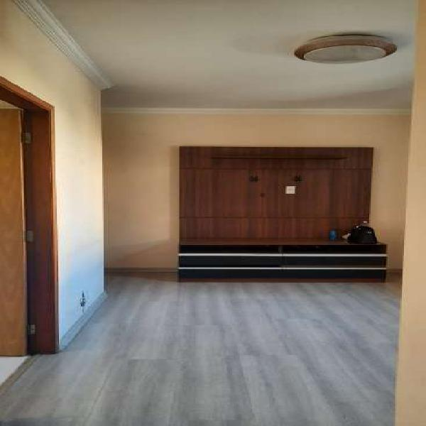 Apartamento Serra Verde 02 quartos com lindo acabamento e