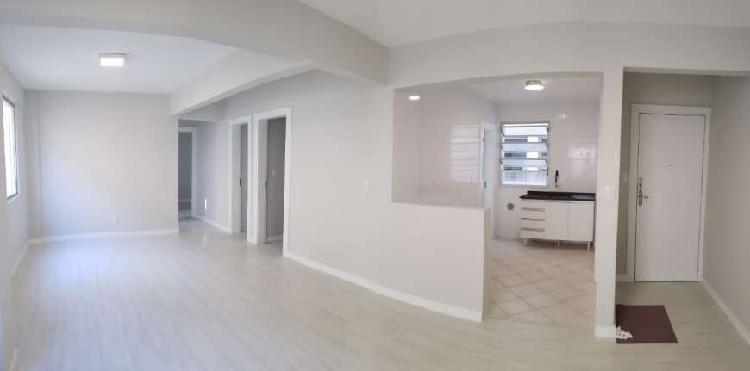 Apartamento com 3 quartos, para venda, a 10 min à pé da