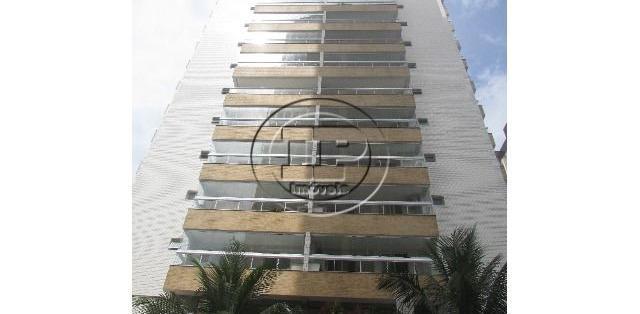 Apartamento em praia grande - caiçara - mgf imóveis