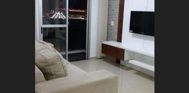 Apartamentos em vila regente feijó - mgf imóveis