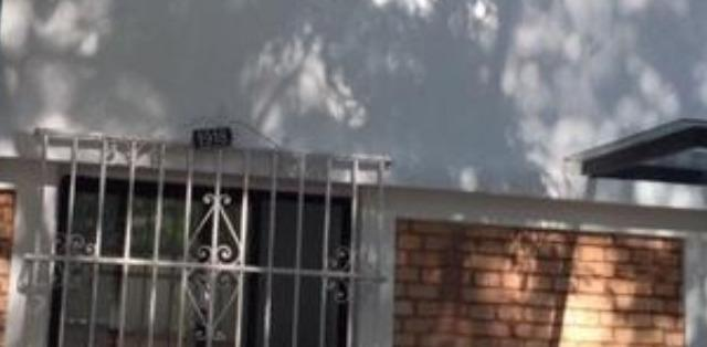Casa residencial em são paulo - sp, barra funda