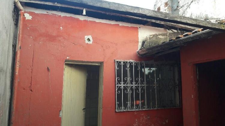 Casa à venda no santo amaro - são paulo, sp. im285175