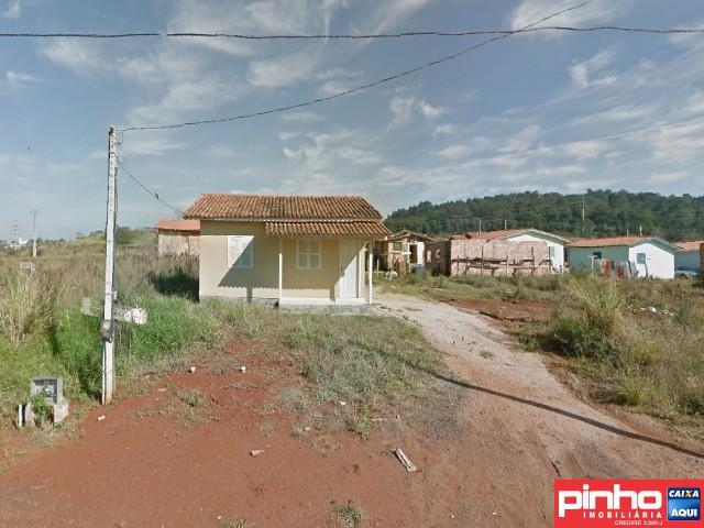 Casa à venda no são sebastião - criciúma, sc. im265973